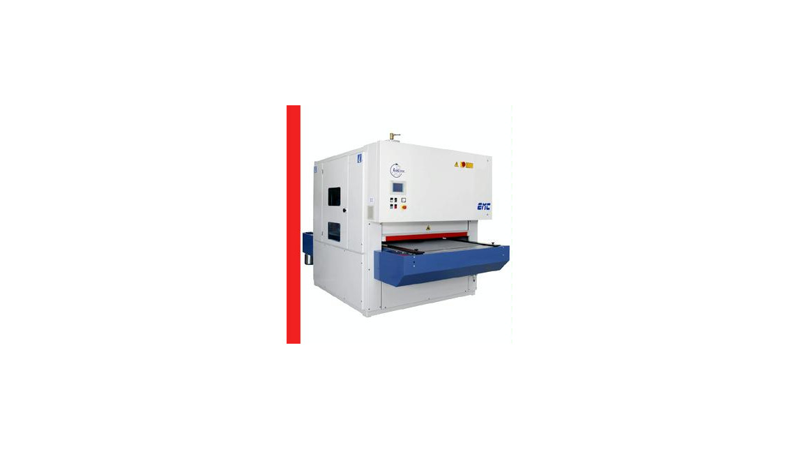 "Logo Polishing, buffing, sanding ""ROTOPLUS 135 LUC"" /roto system technology"