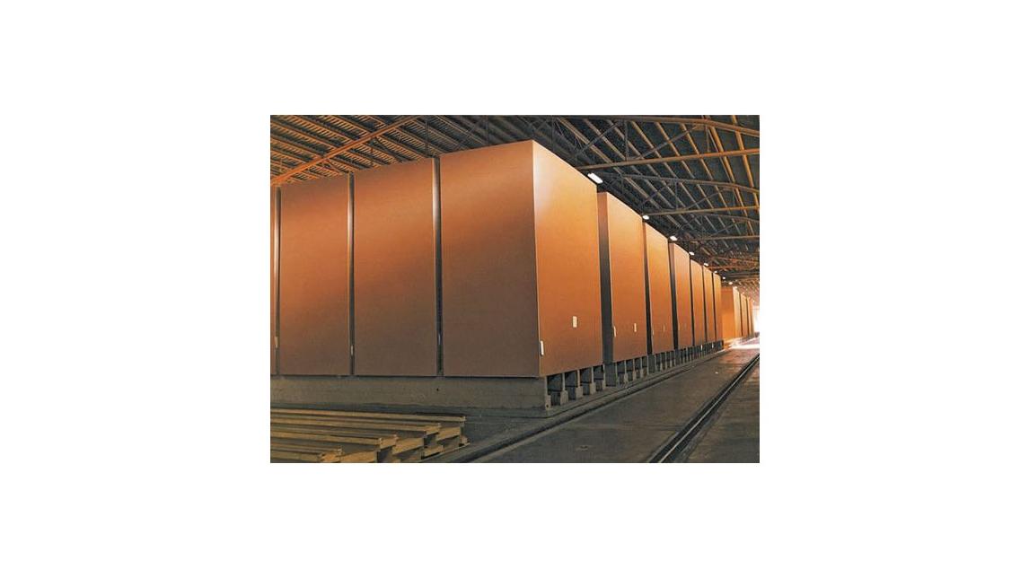 Logo Automatic Storage