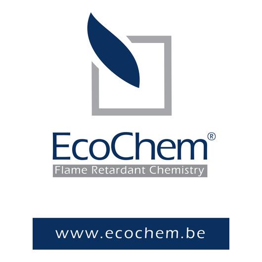 EcoChem International
