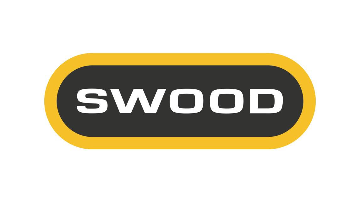 Logo SWOOD