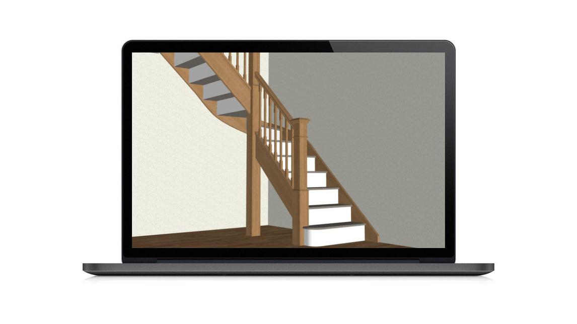 Logo Staircon