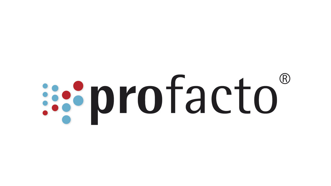 Logo profacto