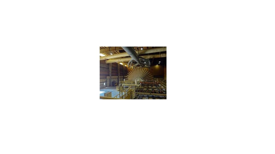Logo Holztechnologie & Holzwirtschaft
