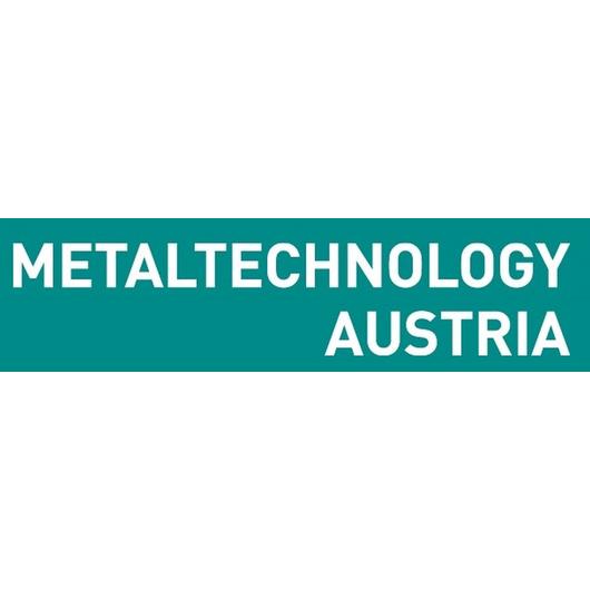Fachverband Metalltechnische Ind.