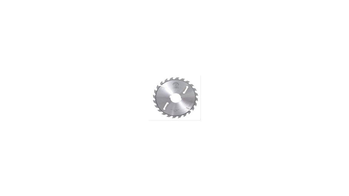Logo Kreissägeblätter