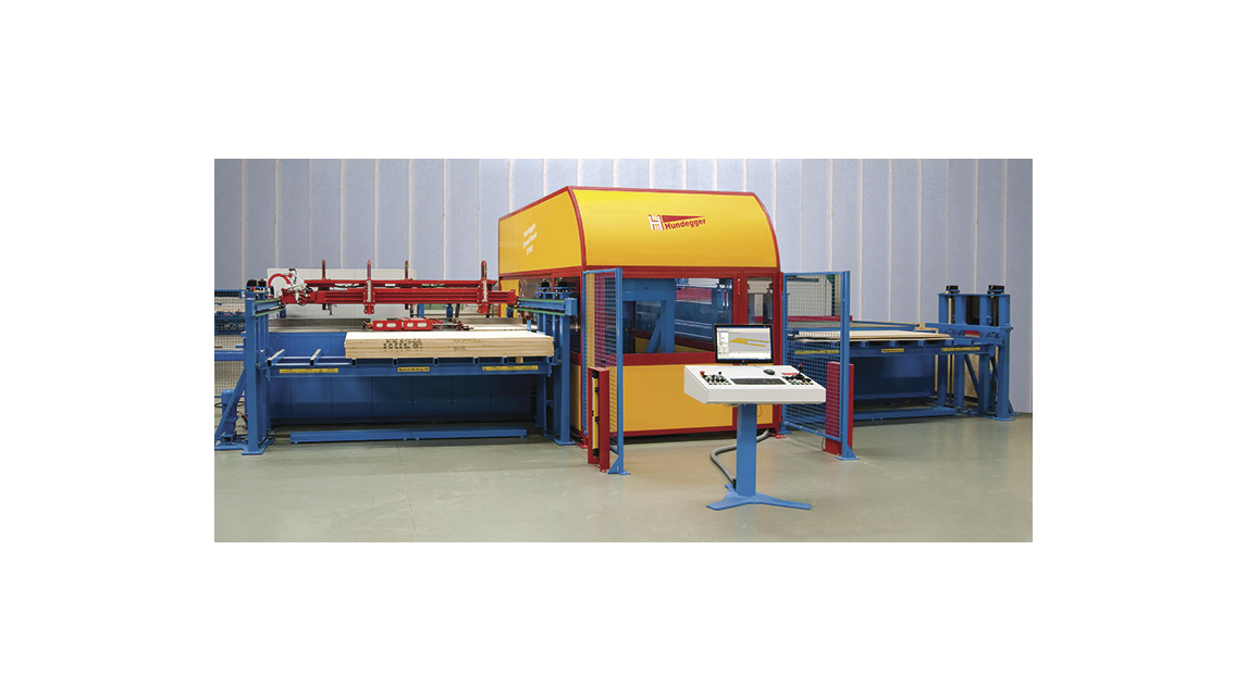 Logo Speed-Panel Machine SPM