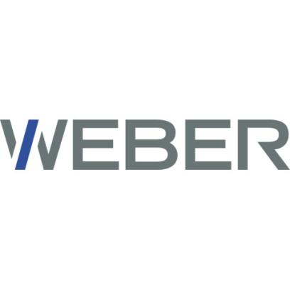WEBER KSL - Product - LIGNA 2019