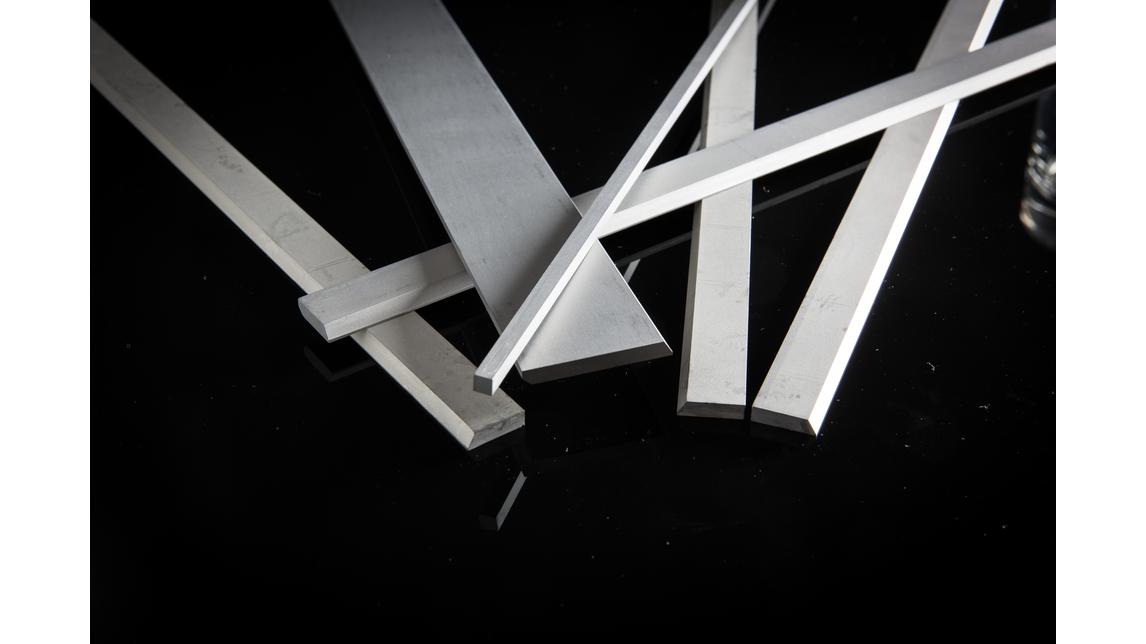 Logo HM-Hobelmesserleisten & Papiermesser