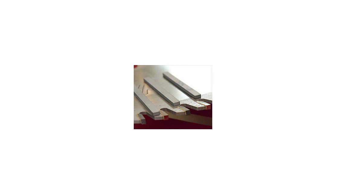 Logo HM-Abstreifer