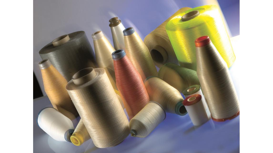 Logo KUPER Glue Thread
