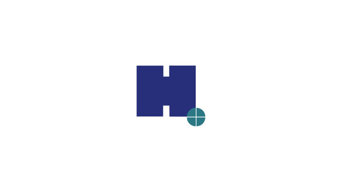 Logo Holzindustrie