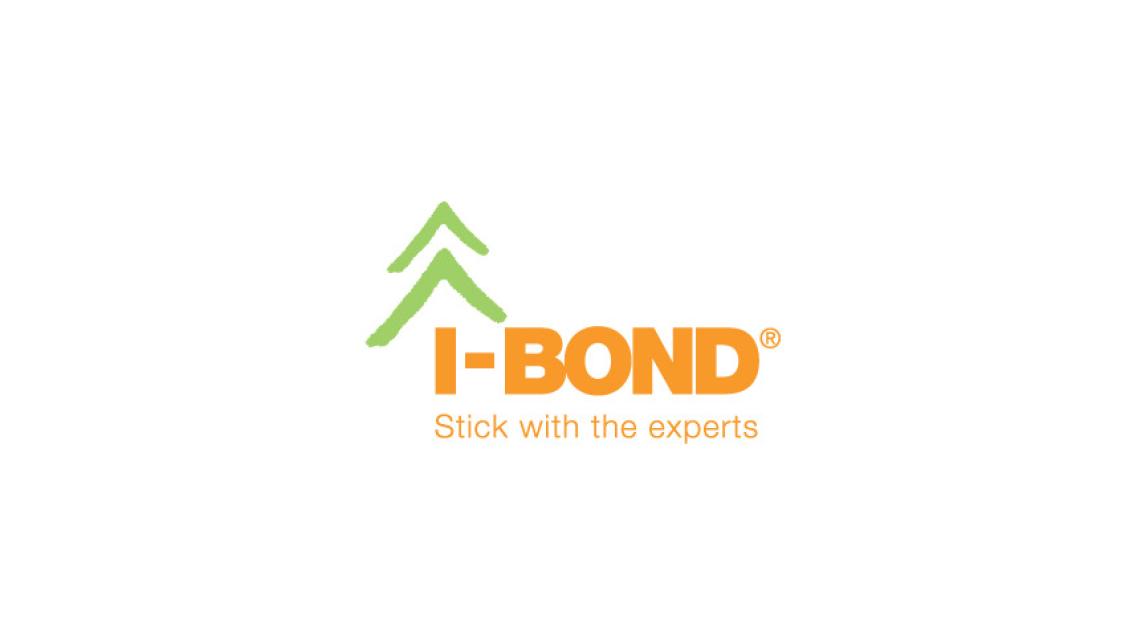 Logo I-BOND®