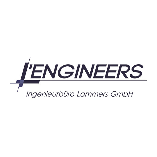 Lammers Ingenieurbüro