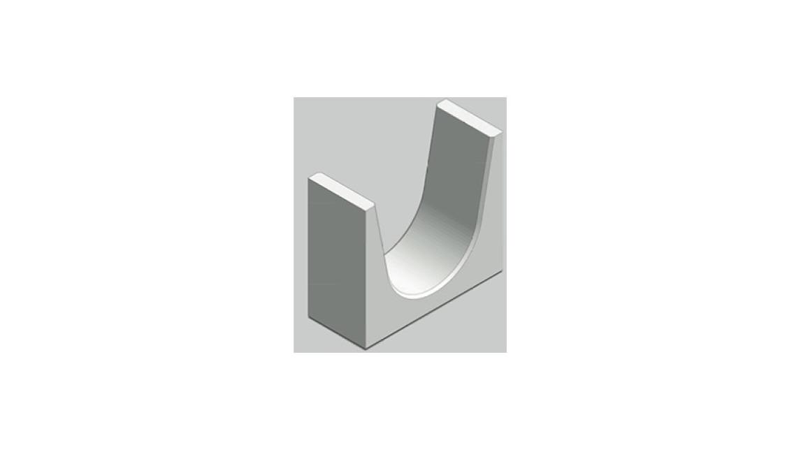 Logo Log boxes