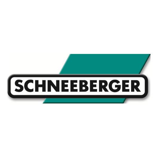 Schneeberger, J. Maschinen