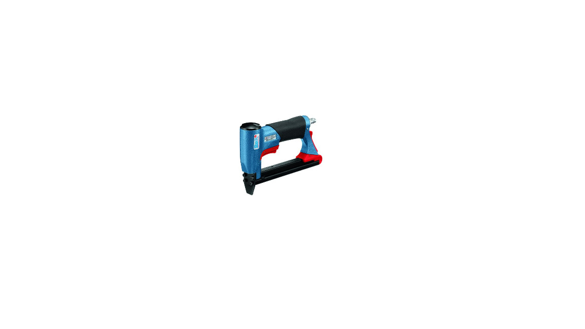Logo Staplers / Combination Tools