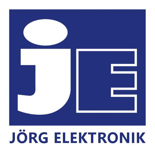Jörg Elektronik