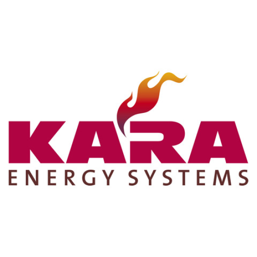 Kara Energy Systems