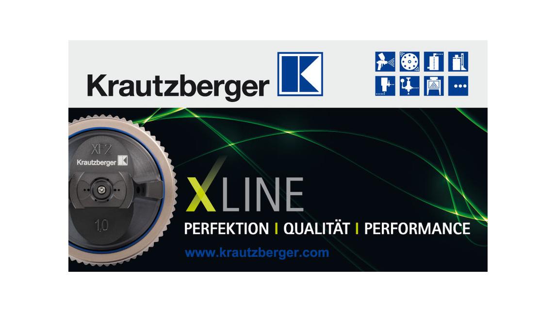 Logo XLINE