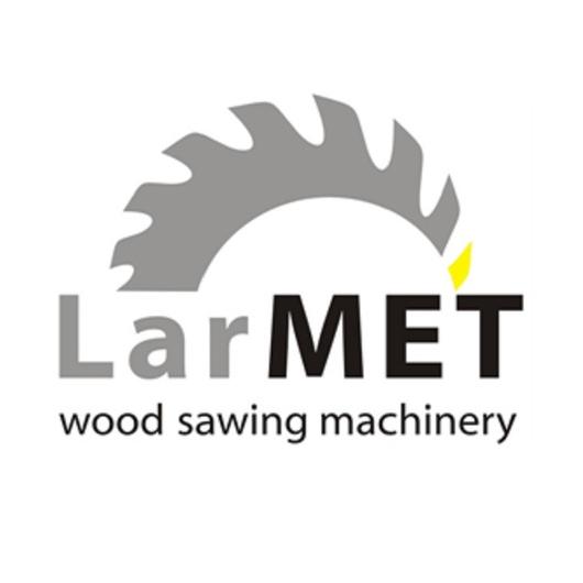 Larmet WSM