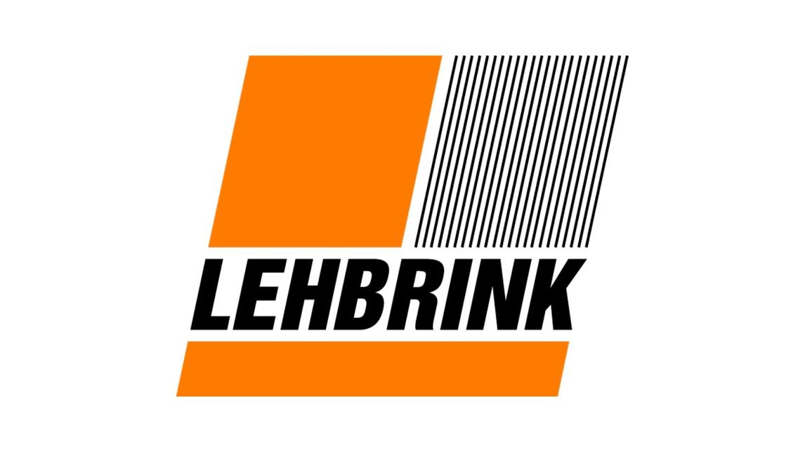 Logo Sondermaschinen