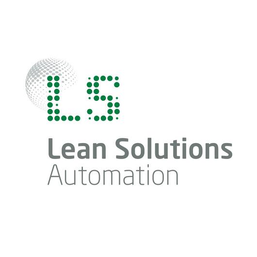 LS Automation