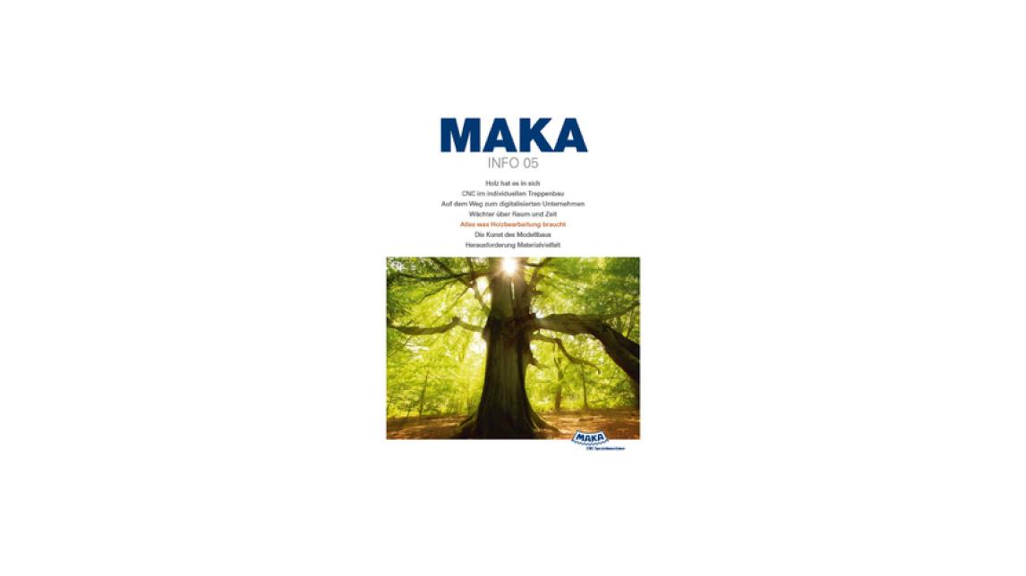 Logo MAKA Info 05