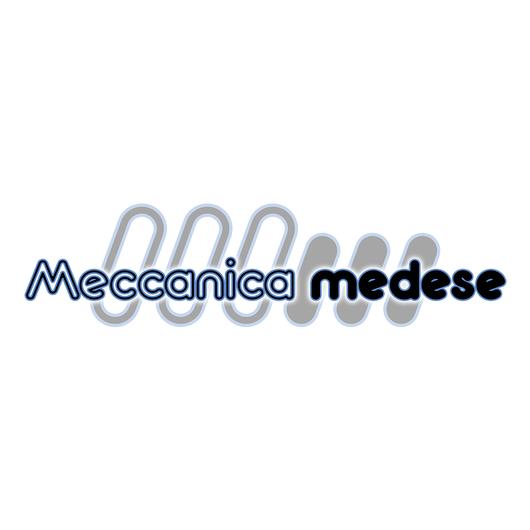 MECCANICA MEDESE