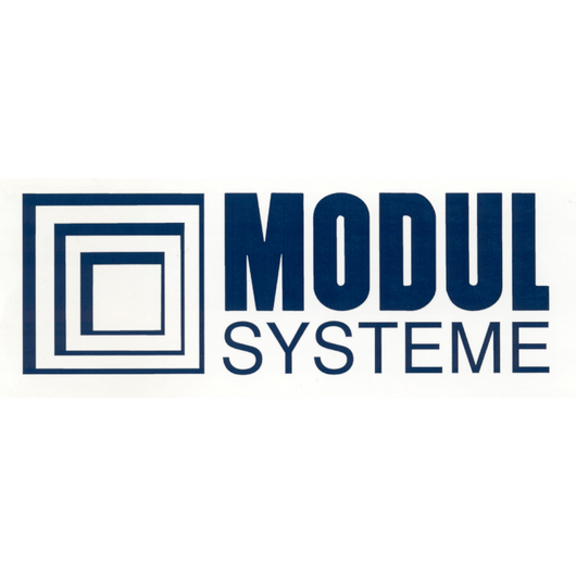 Modul Systeme Engineering