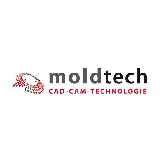 MOLDTECH