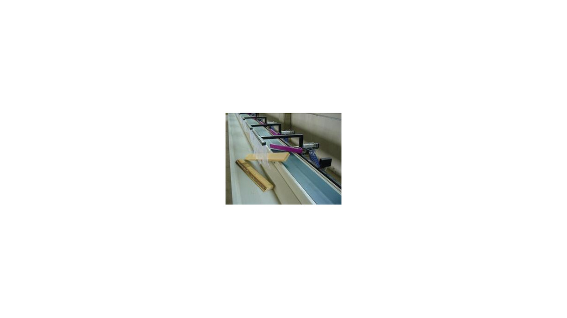 Logo Sorting Facilities