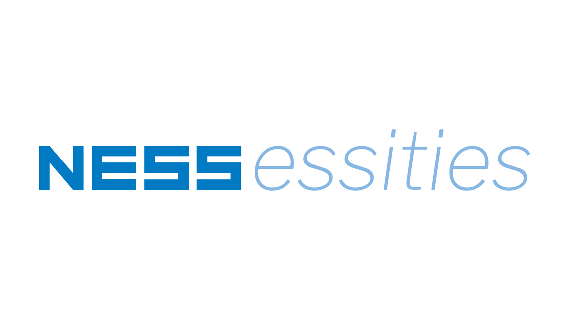 Logo NESSessities