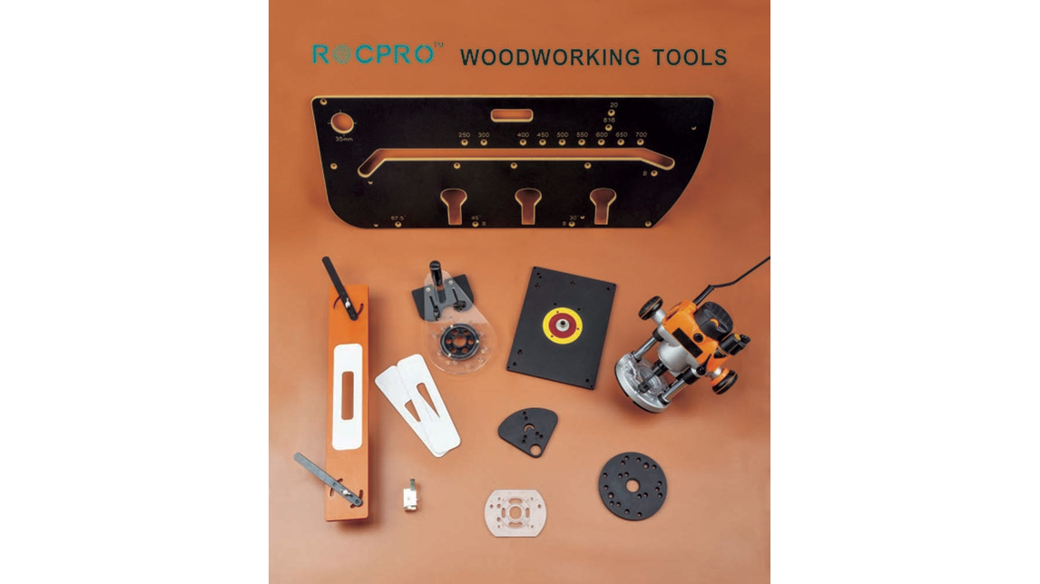 Logo Woodworking tools,polishing, sanding pad
