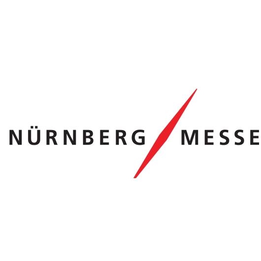 NürnbergMesse India