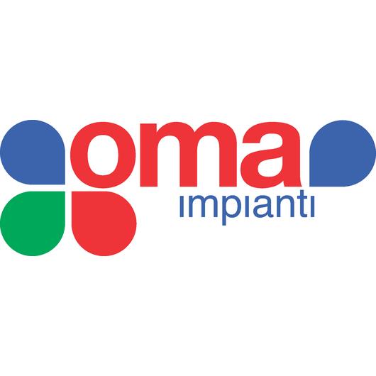O.M.A. Impianti
