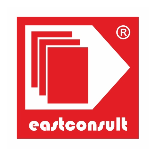 eastconsult