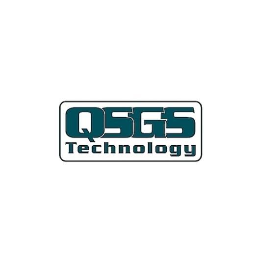 QSGS Technology