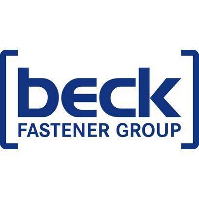 BECK Fastener Group (Mauerkirchen) - Exhibitor - LIGNA 2019
