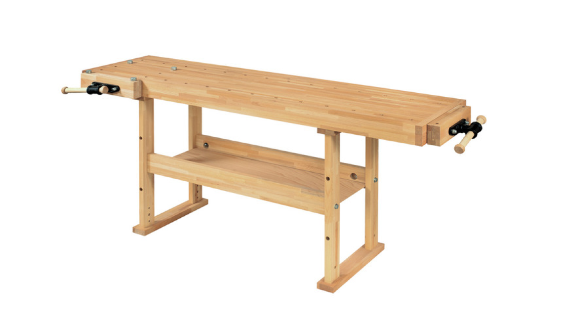 Logo ADVANCED workbench - 3 sizes