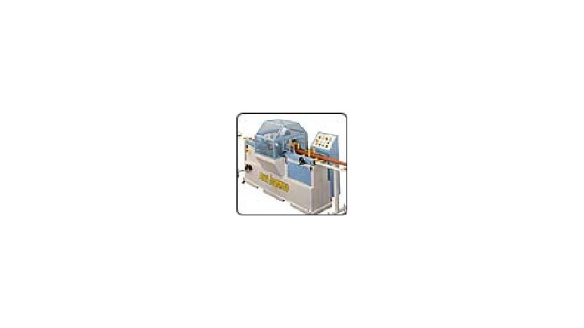 Logo AUTOMATIC WRAPPING MACHINES