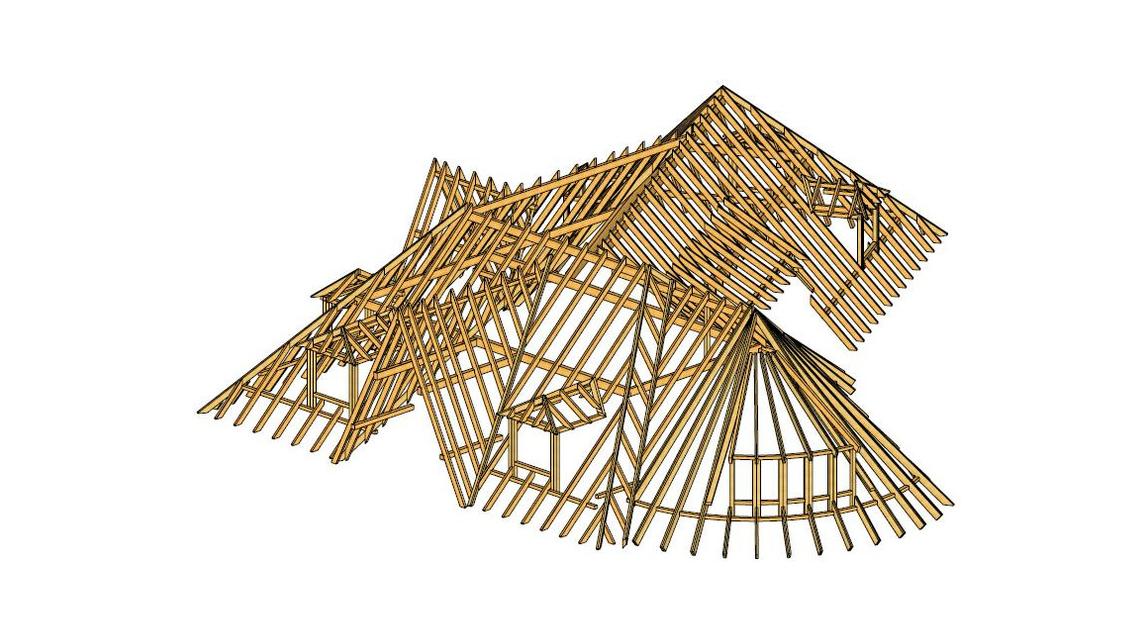 Logo Abbund 3D-CAD/CAM