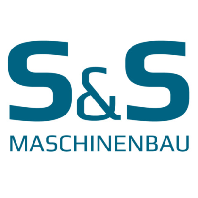 LIGNA Exhibitor 2019: S&S Maschinenbau (Hall 27, Stand K48)