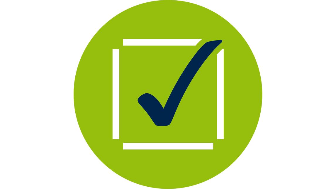 Logo Technical Product Standardization