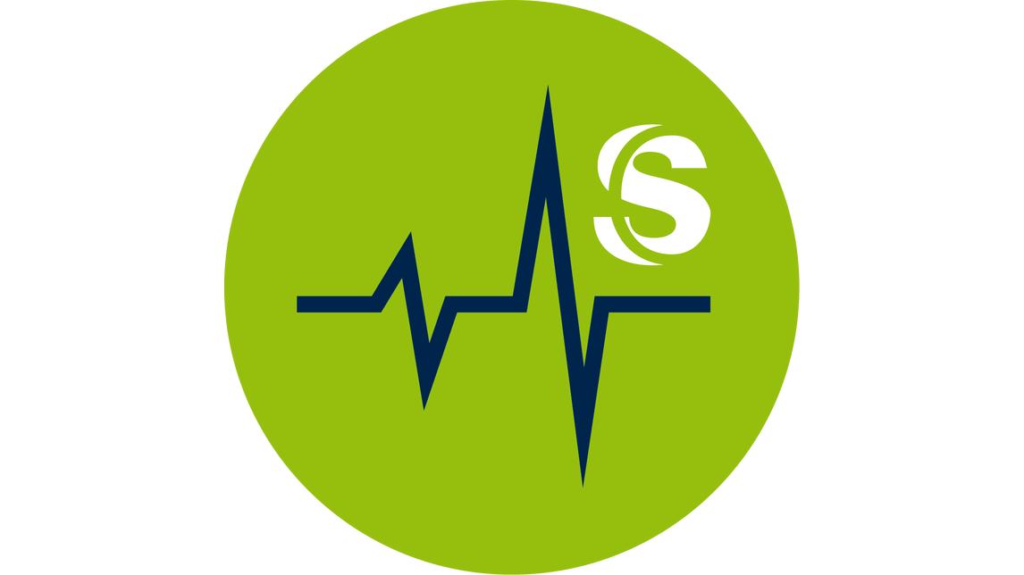 Logo Firmen EKG