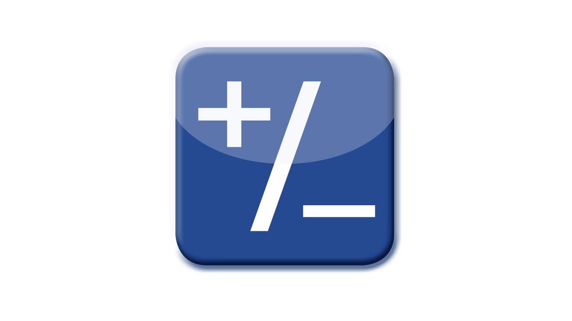 Logo Controlling