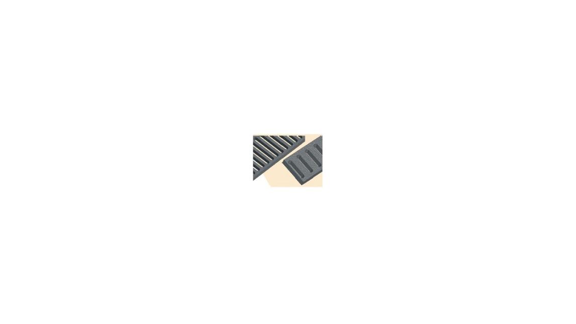 Logo Flexschaum