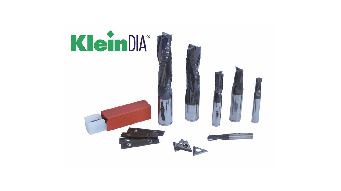Logo KleinDIA®