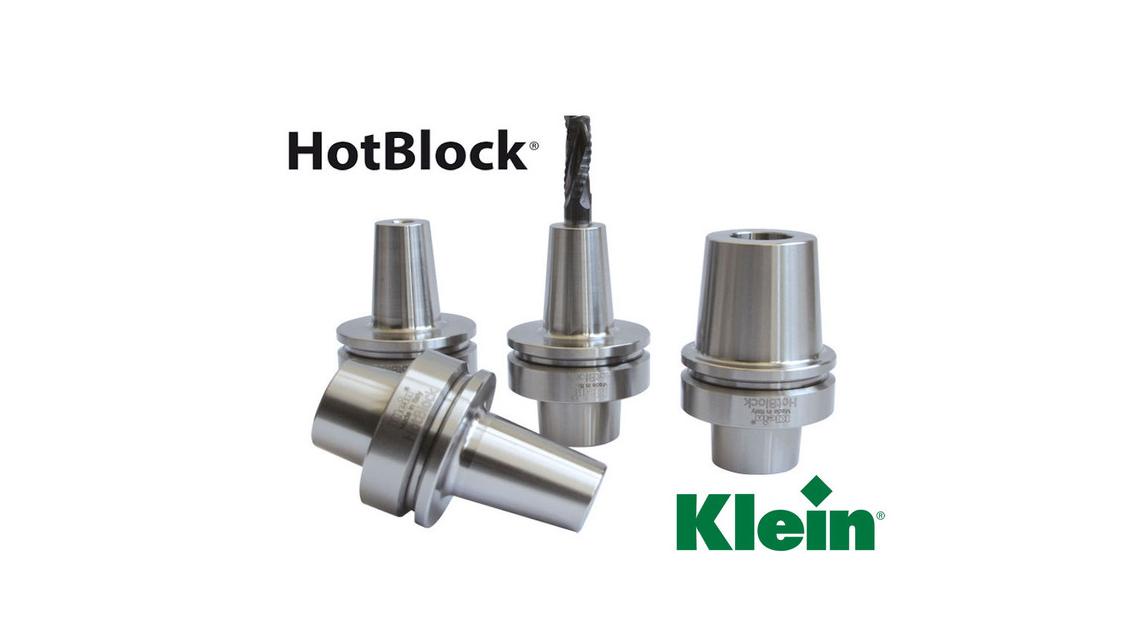 Logo HotBlock®