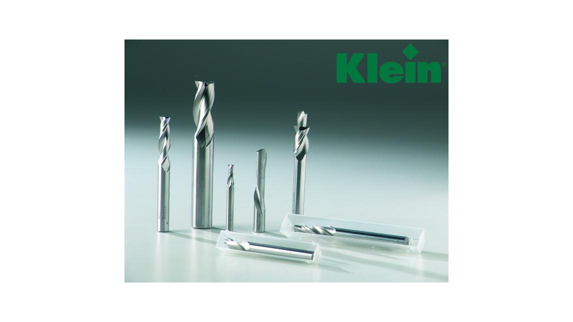 Logo Tools for working ALUMINIUM and PLASTIC