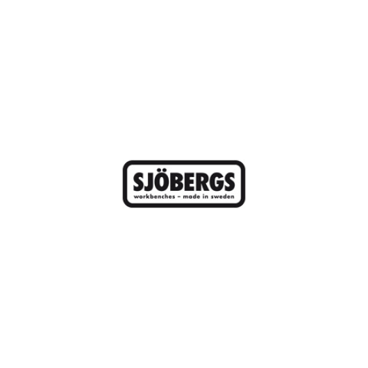 Sjöbergs Workbenches